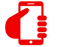garantie protecsys installation des système d'alarme vidéosurveillance numero direct