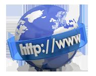 logiciel gratuit vidéosurveillance securité